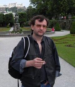 http://similarpersons.com/media/upload/images/75416-kartashev-pavel.jpg