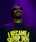 Snoop Dogg - фото 0